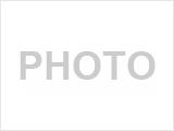 Фото  1 Труба профильная 20х20-120х120х2-4 51737